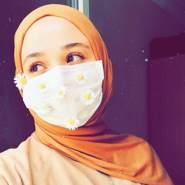 noursine249482's profile photo