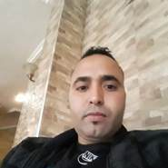 mouhammedr470507's profile photo