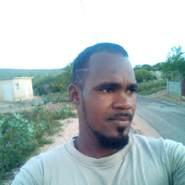 robertm1212's profile photo