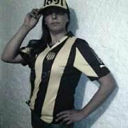 silviab529787's profile photo