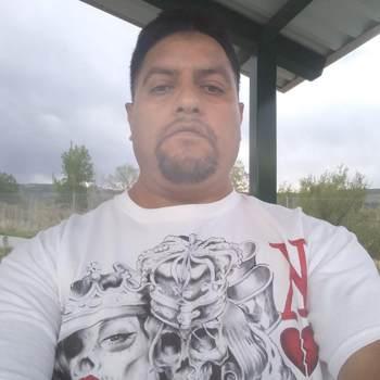 arturod124_Colorado_Single_Male