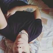 josec771048's profile photo