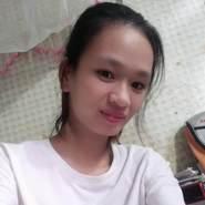 hai9102's profile photo