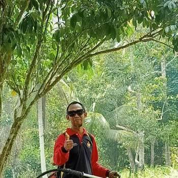 mohdr891228_Negeri Sembilan_Single_Male