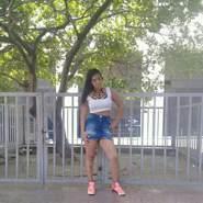 ainhoaa574178's profile photo