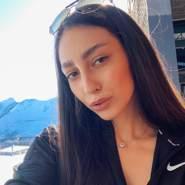 sabina364112's profile photo