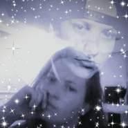 chrystalk572846's profile photo