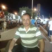ashrafm182121's profile photo