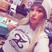 lora580n's profile photo