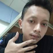 ahmadz768771's profile photo