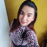 jessa908's profile photo