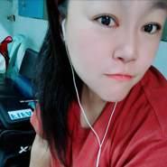 natw250's profile photo