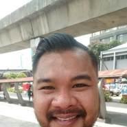 khrel68's profile photo