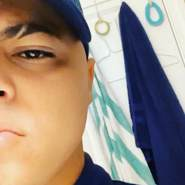 rafaela408706's profile photo