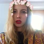 claire162567's profile photo