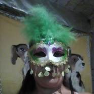 sheilag682094's profile photo