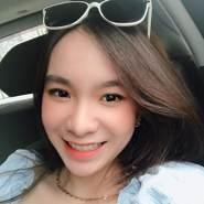 oanhl72's profile photo