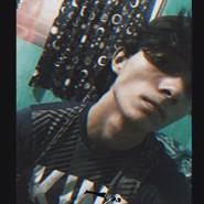 edwinh843437's profile photo