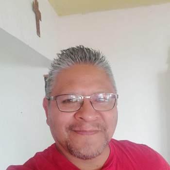 raulm706128_Mexico_Single_Male