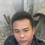 nopparatb995176's profile photo
