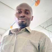 MDwish's profile photo