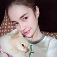 xielipeng's profile photo