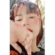 nansek's profile photo