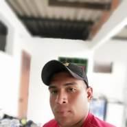 leonelp642281's profile photo