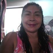 elidial668108's profile photo