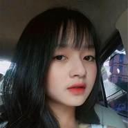 Trang_'s profile photo