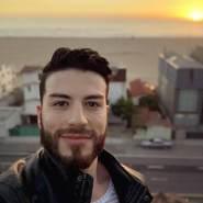 davidkike5's profile photo