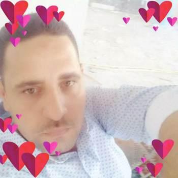aboy206364_Al Ahmadi_Svobodný(á)_Muž