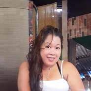 ashlyf435954's profile photo