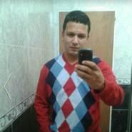 deif632's profile photo
