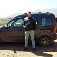 azizc1544's profile photo