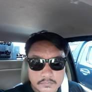 user_le12093's profile photo