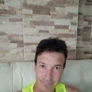 azafran99's profile photo