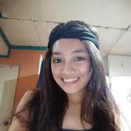 melisa370334's profile photo
