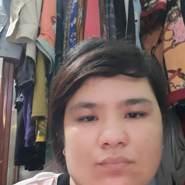 huynhk74493's profile photo