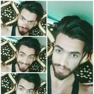 mhmdg736060's profile photo