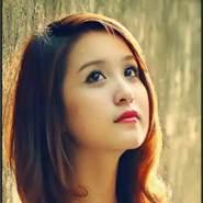 meghar410648's profile photo