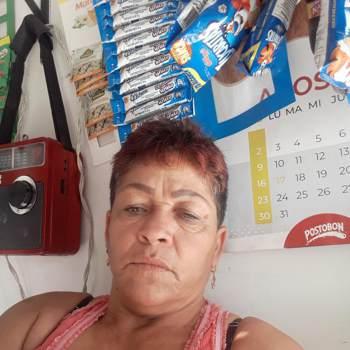 dorav45_Antioquia_Singur_Doamna