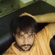 rajan599343's profile photo