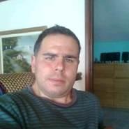 luiss127538's profile photo