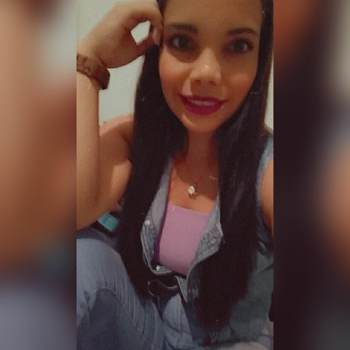 ameliel4339_Miranda_Singur_Doamna