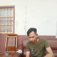 galanks942529's profile photo