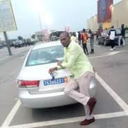 patrickjohn481067's profile photo