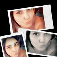 nours049265's profile photo