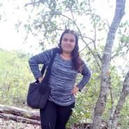 suyapap491584's profile photo