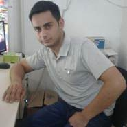 tezex50's profile photo